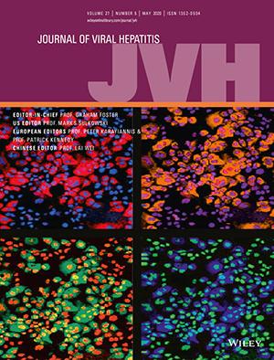 jvh.v27.5.cover1.jpg